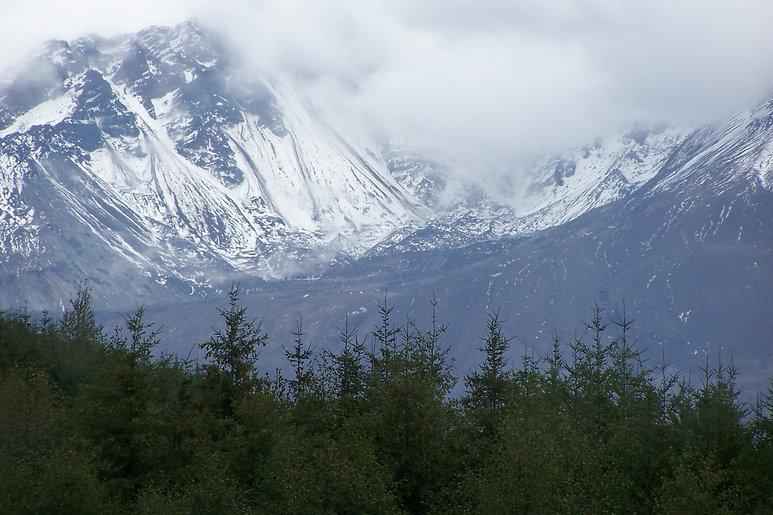 Mt. St. Helens 10-16-09 018 (Large).jpg