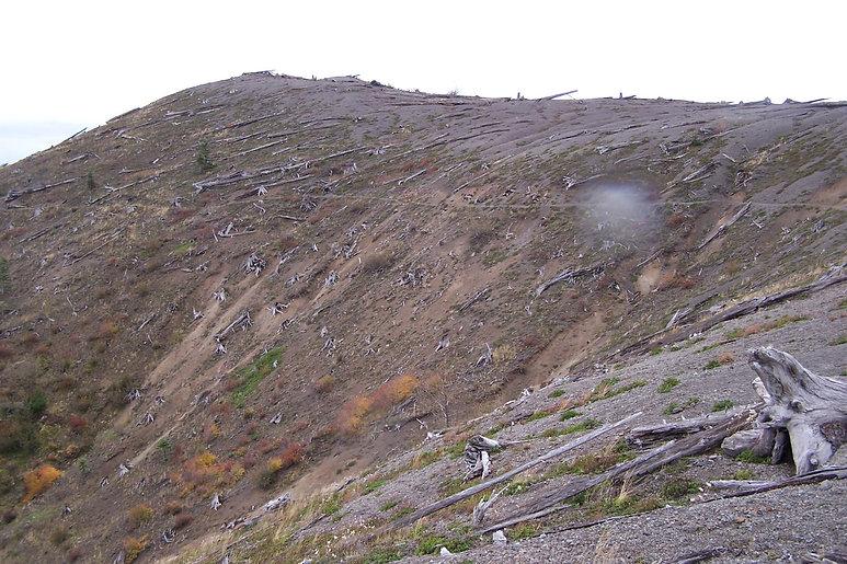 Mt. St. Helens 10-16-09 024 (Large).jpg