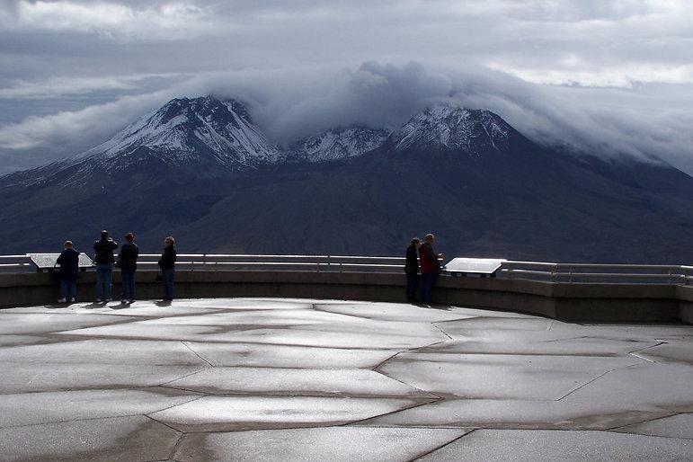 Mt. St. Helens 10-16-09 064 (Large).jpg