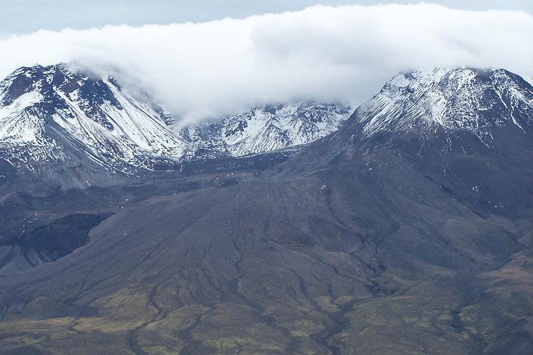 Mt. St. Helens 10-16-09 053 (Large).jpg