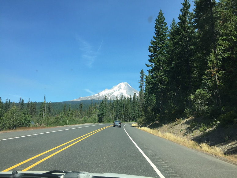 Mt. Hood IMG_7914 (Large).JPG