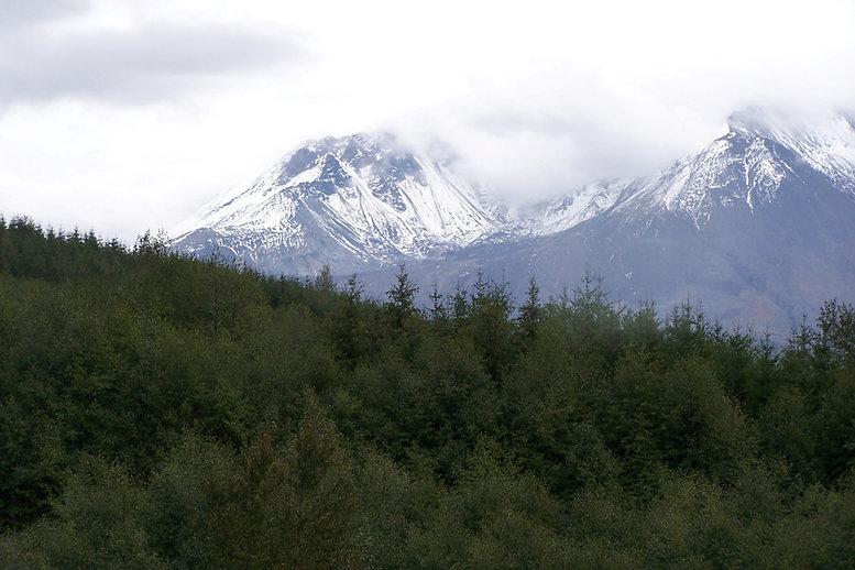 Mt. St. Helens 10-16-09 019 (Large).jpg
