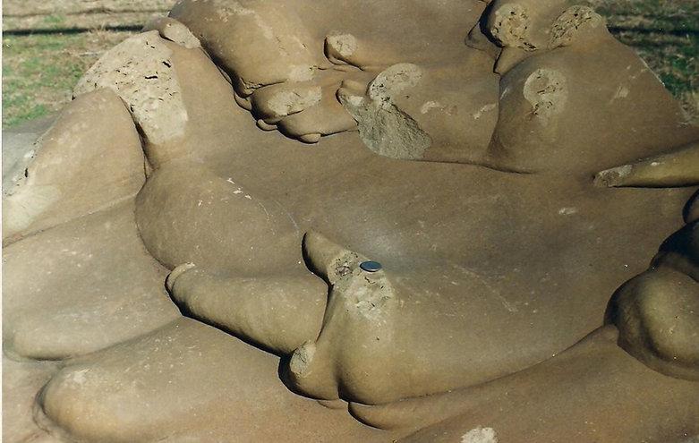 Sole Markings Granite Mt. (Large).jpg