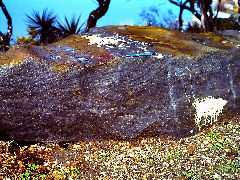 Hoover Point 7b.JPG