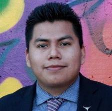 Alumni Spotlight: Pedro Villalobos