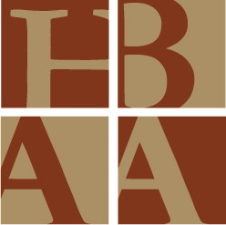 4 HBAA Law School Student Scholars to Watch