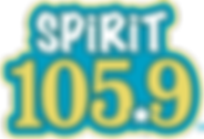 Spirit_105.9.png