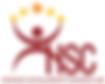 HSC Logo.png