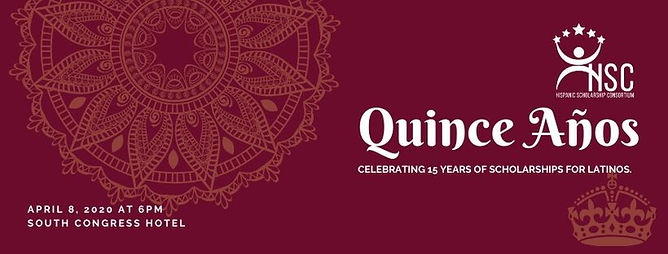 HSC_Quince_Años_Banner.jpg