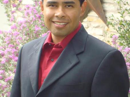 Alumni Spotlight: Daniel Lopez