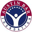 AustinBarFoundation2C_1.jpg