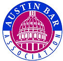 Austin Bar 2 color.jpg