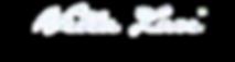 Logo%20Villa%20Zari%20-%20white_edited.p