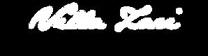 Logo Villa Zari - white.png