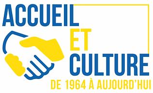 Logo_Accueil-Culture_Blanc_Logo_Couleur-