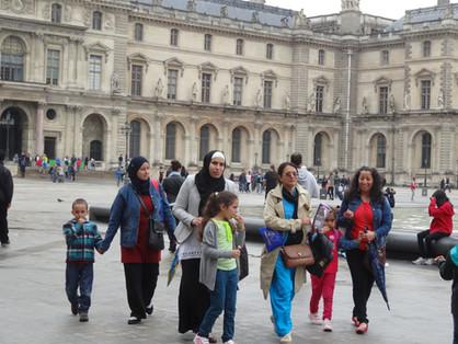 sorties Louvres et Versailles 130.JPG