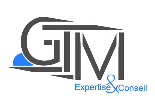 Contacter GTM Expertise & Conseil | GTM Expertise & Conseil - Cabinet Expert Comptable dans les Yvelines (78)