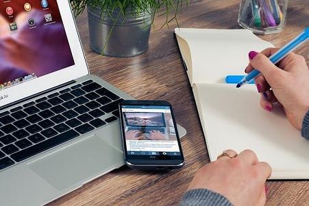 GTM Expertise & Conseil | Aide Création d'entreprise | Yvelines