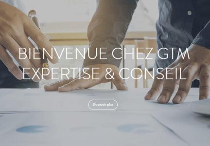 À propos de GTM Expertise & Conseil | GTM Expertise & Conseil - Cabinet Expert Comptable dans les Yvelines (78) |