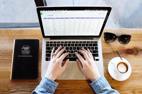 Votre cabinet d'expertise comptable dans les Yvelines, GTM Expertise & Conseil, répond à vos besoins