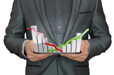 GTM Expertise & Conseil : Votre cabinet d'expertise comptable dans les Yvelines