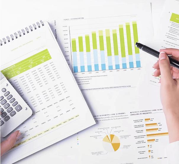 Vous avez besoin d'un audit ? | GTM Expertise & Conseil - Cabinet Expert Comptable dans les Yvelines (78)