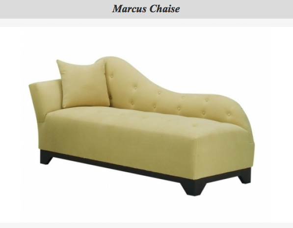Marcus Chaise.png
