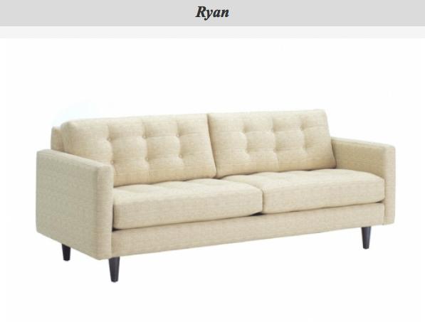 Ryan  .png