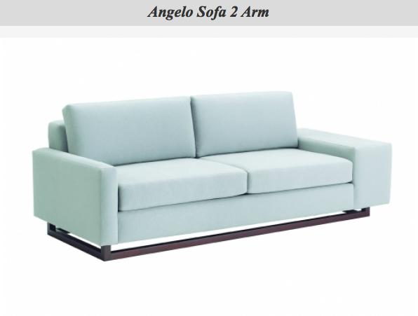 Angelo Sofa 2 Arm.png