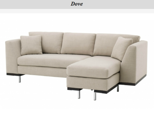 Dove Sectional.png