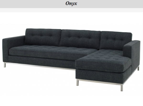 Onyx Sectional.png