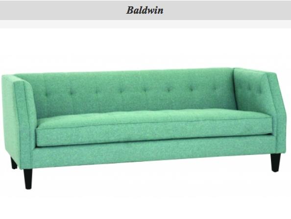 Baldwin .png
