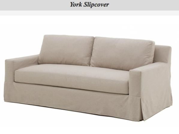 York Slipcover .png