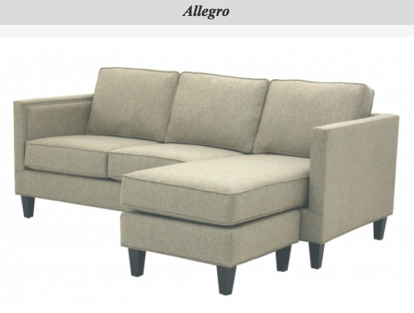 Allegro Sectional.png