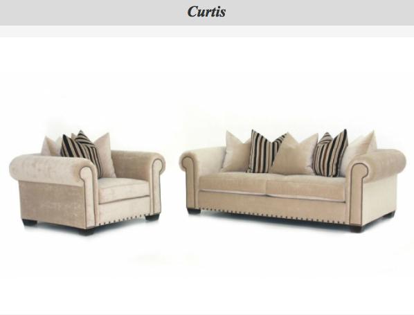 Curtis 2 Arm Sofa.png