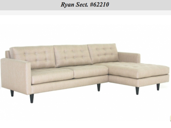 Ryan Sectional  .png