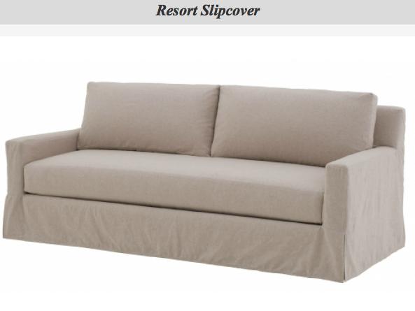 Resort Slipcover.png