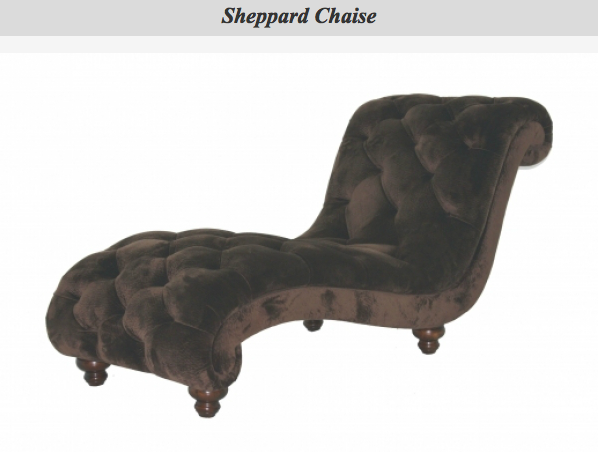 Sheppard Chaise.png