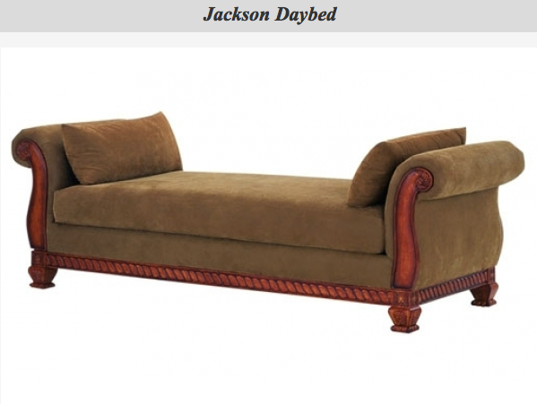 Jackson Daybed.png