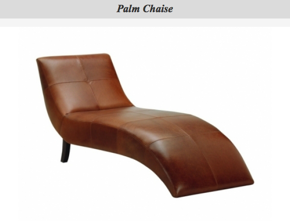 Palm Chaise .png