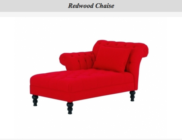 Redwood Chaise.png