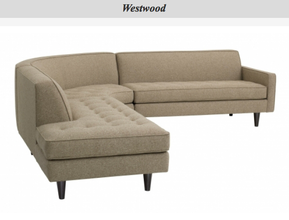 Westwood Sectional.png
