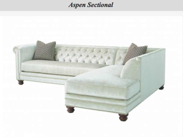 Aspen Sectional.png