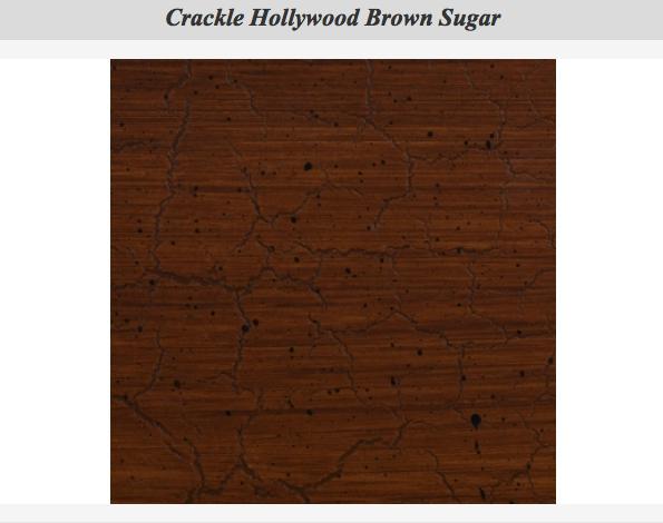 Crackle Hollywood Brown Sugar.png