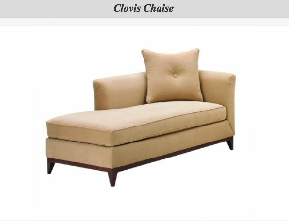 clovis Chaise.png