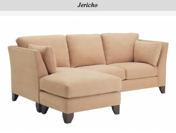 Jericho Sectional.png
