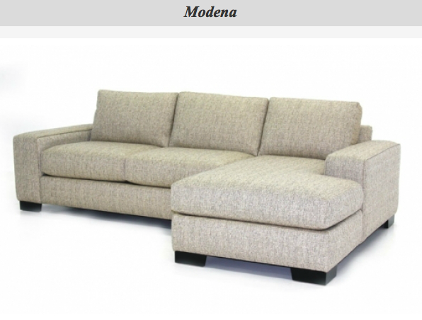 Modena Sectional  .png