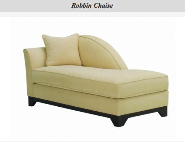 Robbin Chaise.png