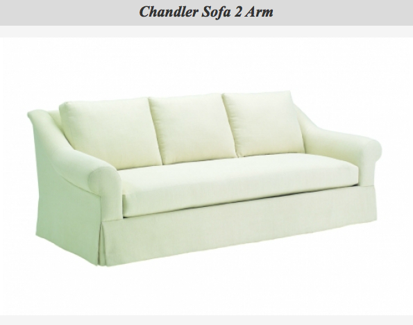 Chandler Sofa 2 Arm.png