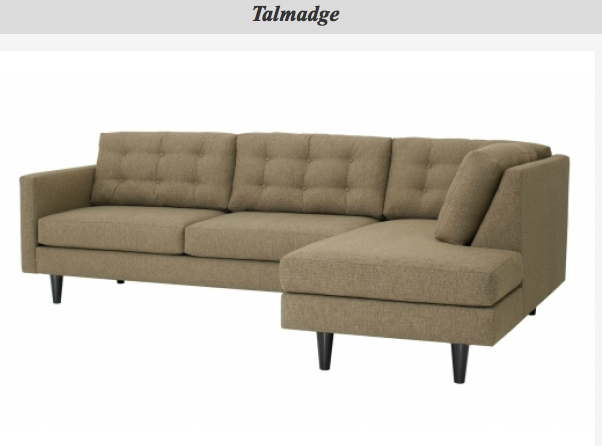Talmadge Sectional.png